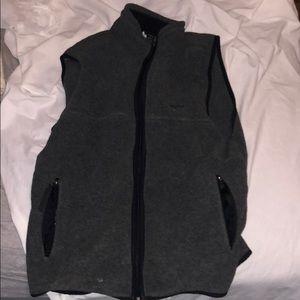 Men's Patagonia Vest